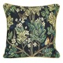 Estelle /William Morris